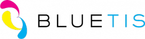 logo bluetis